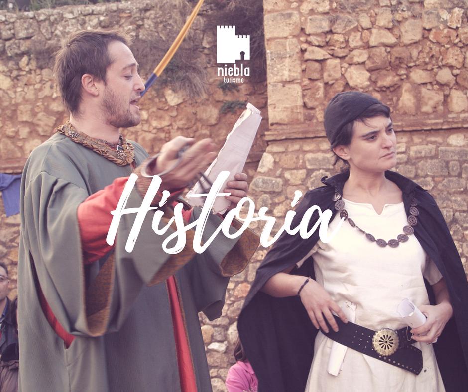 Historia (4)